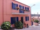Detached home for sale in Sardinia, Oristano...