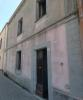Town House in Sardinia, Nuoro, Flussio