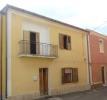 Town House in Sardinia, Nuoro, Flussio