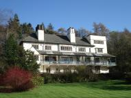 3 bedroom new Apartment in The Common, Windermere...