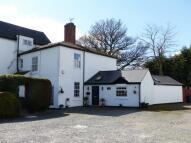 Upton Warren Village House for sale
