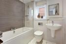 8. Typical Bathroom