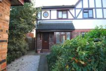 3 bedroom semi detached home to rent in Lodge Hollow, Helsby...