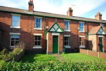 property to rent in Chester Road, Helsby, Frodsham, WA6