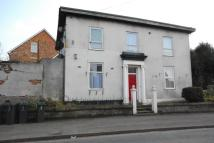 1 bedroom Flat in High Street, Frodsham...