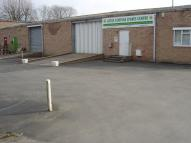 property to rent in Unit 2A, Cropmead, Crewkerne, TA18 7HQ