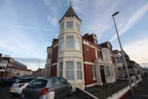 2 bedroom Flat in Lord Street, Blackpool...