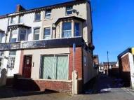 Studio flat to rent in St. Chads Road...