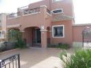 3 bed property for sale in Valencia, Alicante...