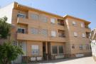 4 bed Apartment for sale in Valencia, Alicante...