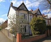 Northampton Road home