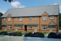3 bed new property for sale in School Lane,  Hartford...