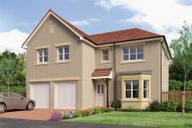 5 bedroom new property in Bo'Ness, EH51