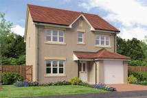 4 bedroom new home in Bo'Ness, EH51