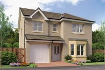 4 bedroom new house for sale in Bo'Ness, EH51