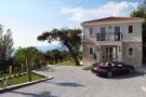 4 bed new development for sale in Budva