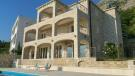 5 bedroom new development in Budva