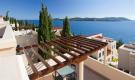 1 bedroom Apartment in Orasac, Dubrovnik-Neretva