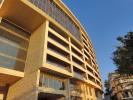 2 bed new Apartment for sale in Budva
