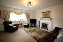 Apartment in  Sandy Close,  Cleveleys...