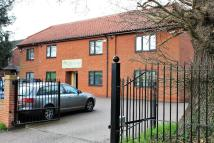 property to rent in School Lane, Little Melton, NR9