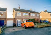 4 bed semi detached property for sale in Kingsway, Ware