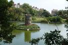 Egerton Park
