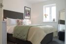 New Show Home Bed 2