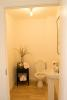 New Show Home WC