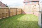 New Show Home Garden