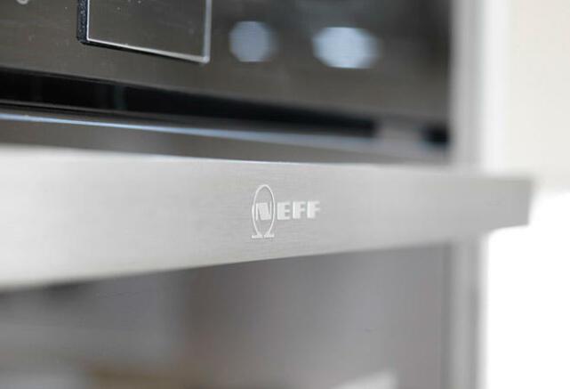Typical Appliances
