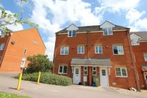 End of Terrace property to rent in Portishead Drive...