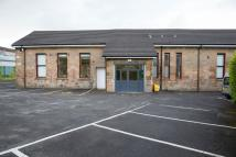 property to rent in Beardmore Business Centre, Beardmore Street, Clydebank, G81 4HA