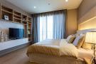 new Apartment in Bangkok, Phra Khanong
