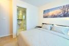 2 bedroom new development for sale in Bangkok, Watthana