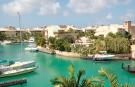 1 bedroom Apartment for sale in Maynards, St Peter