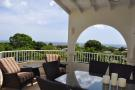 4 bedroom Apartment in Mt Standfast, St James
