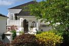 3 bedroom semi detached property in Westmoreland, St James