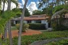 5 bedroom Villa for sale in Holders, St James
