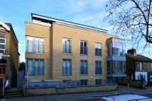 Churchfield Road Flat for sale