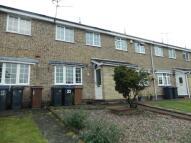 Town House to rent in Bracken Walk, Markfield...