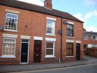 2 bed Terraced house in 13 North Street...