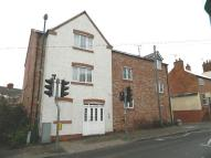 Flat to rent in Bradgate Road, Leicester...