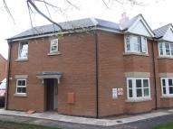 3 bed semi detached home in Ash Drive...
