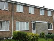 Town House in Lillingstone Close...