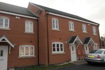 Terraced property to rent in 72 Drew Court...