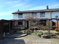 4 bedroom semi detached property for sale in Stoneygate Lane, PR3