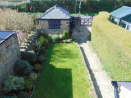 Cottage for sale in Stoneygate Lane, PR3