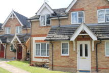 2 bed home to rent in Langley