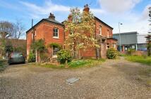 Grammar School Road Detached property for sale